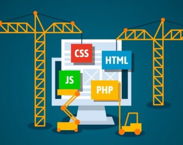 Prerequisites - PHP Tutorial - Edureka