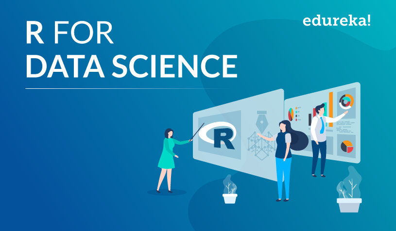 Edureka Courses Review- data science