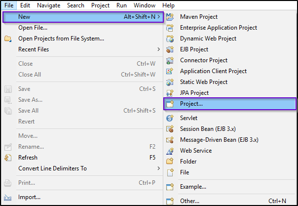 Step By Step Selenium Installation | Install Selenium In Eclipse