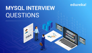 Top SQL Interview Questions You must Prepare For 2019 | Edureka