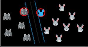 How does SVM work5 - Support Vector Machine In R - Edureka
