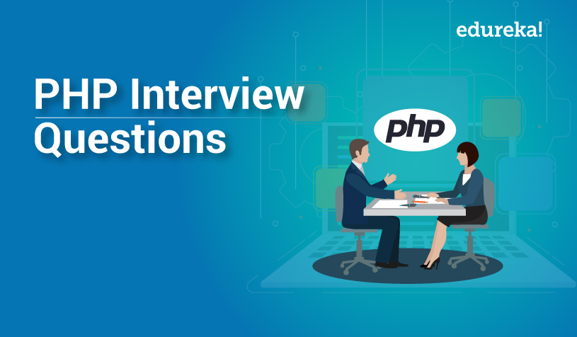 PHP-Interview-Question-Feature-Image