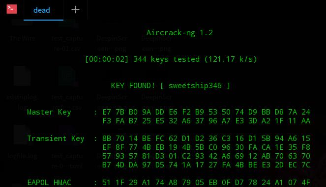 关于Kali Linux你需要知道的一切