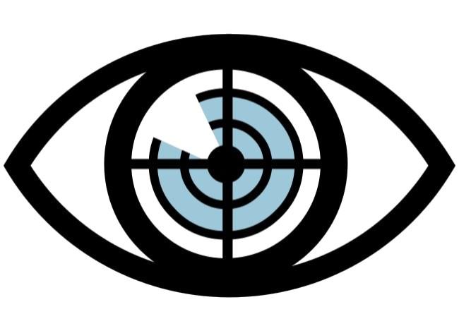 nmap logo - Kali Linux kullanarak Etik Hacking - Edureka