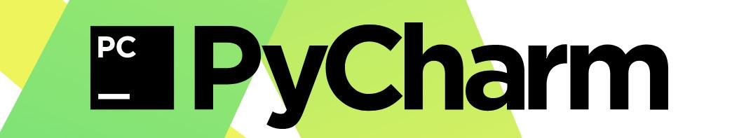 Pycharm logo - Pycharm tutorial - Edureka