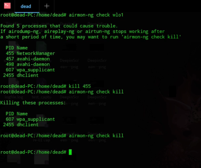step 3 - what is a ddos attack - edureka