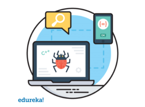 Software testing - edureka