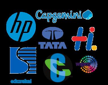 software testing companies - what is software testing - edureka