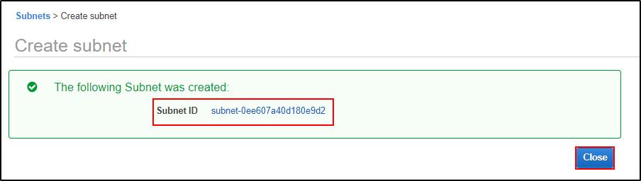 Create VPC From Scratch-Amazon VPC Tutorial-Edureka