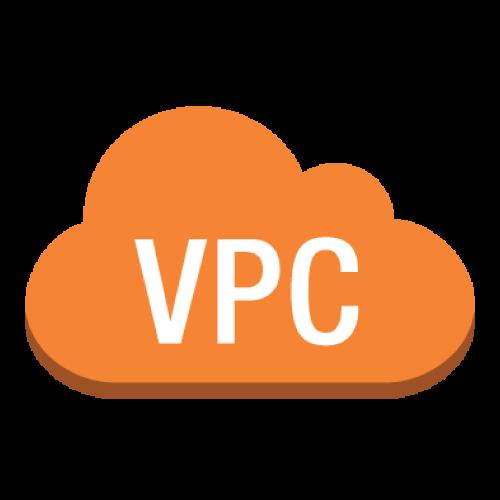 Amazon VPC - On Premise vs Cloud Computing - Edureka