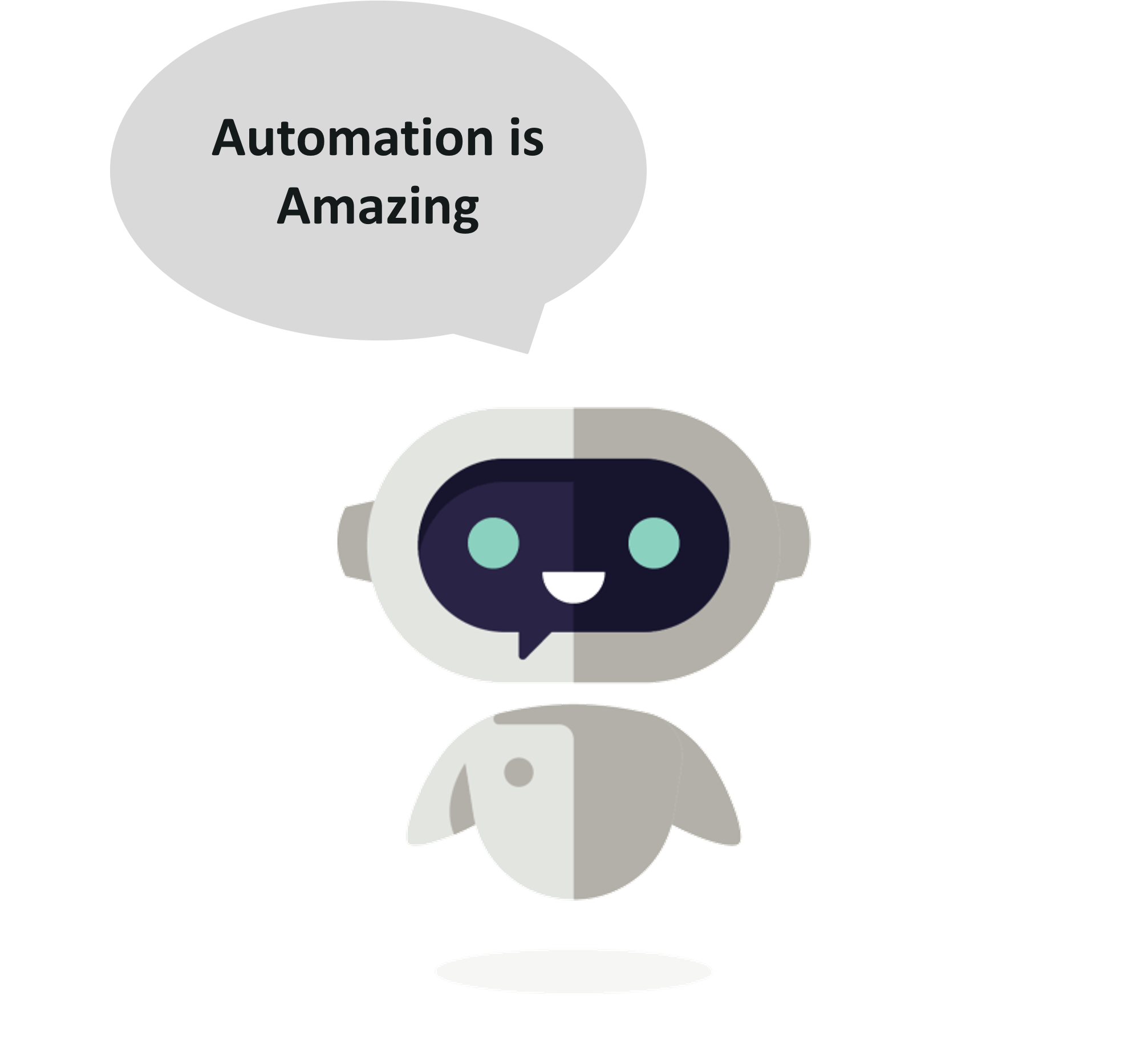 Automation - Mobile App Testing - Edureka