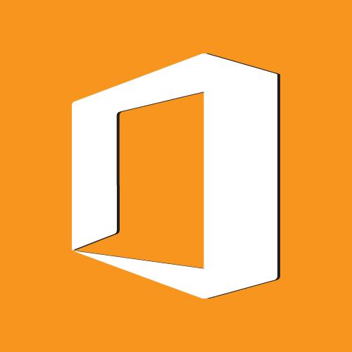 Office 360 - On Premise vs Cloud Computing - Edureka