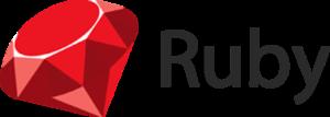 Ruby5-ruby-on-rails-tutorial