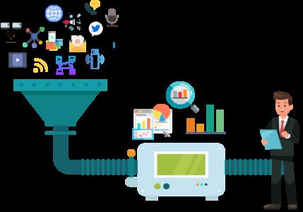 Data Science - How To Learn Data Science - Edureka