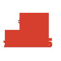 Ruby on Rails- edureka