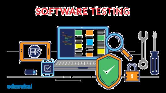 software testing-software-testing-life-cycle-edureka