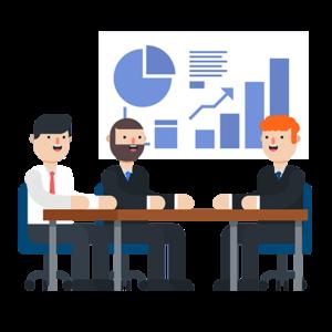 business requirement- software-testing-life-cycle- edureka