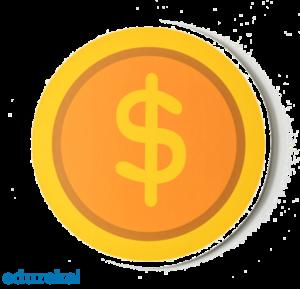 cost effective - edureka