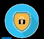 security - what is software testing - edureka