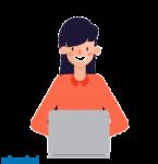 User Satisfaction - what is software testing - edureka
