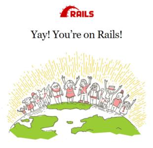Ruby on Rails - edureka