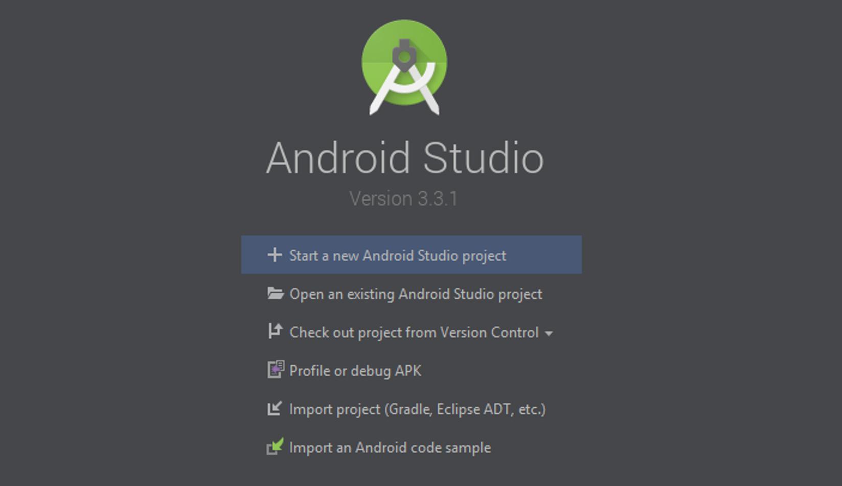 Android Studio Install - Appium Tutorial - Edureka