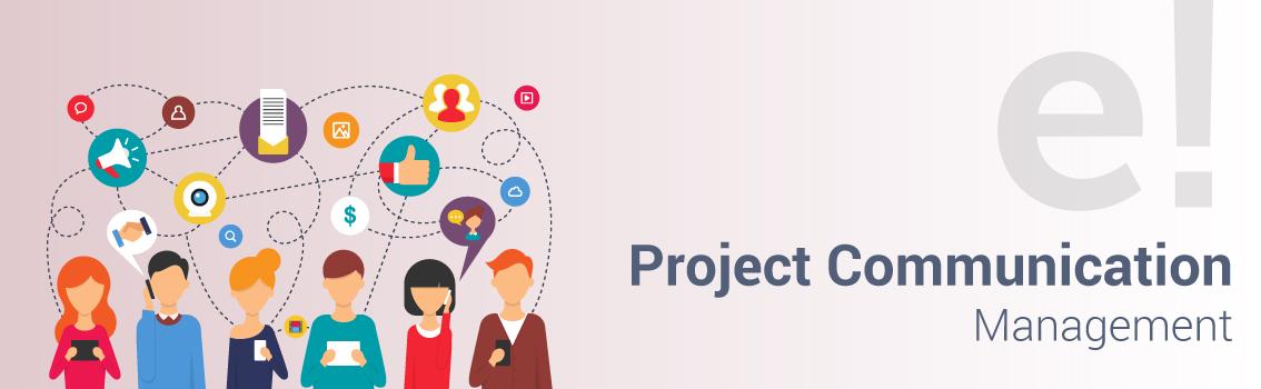 communication management - Project Communication Management - Edureka