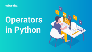 Python XML Parser Tutorial | ElementTree and Minidom Parsing