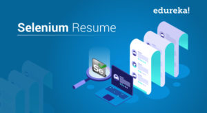 What is Selenium? Getting started with Selenium Automation