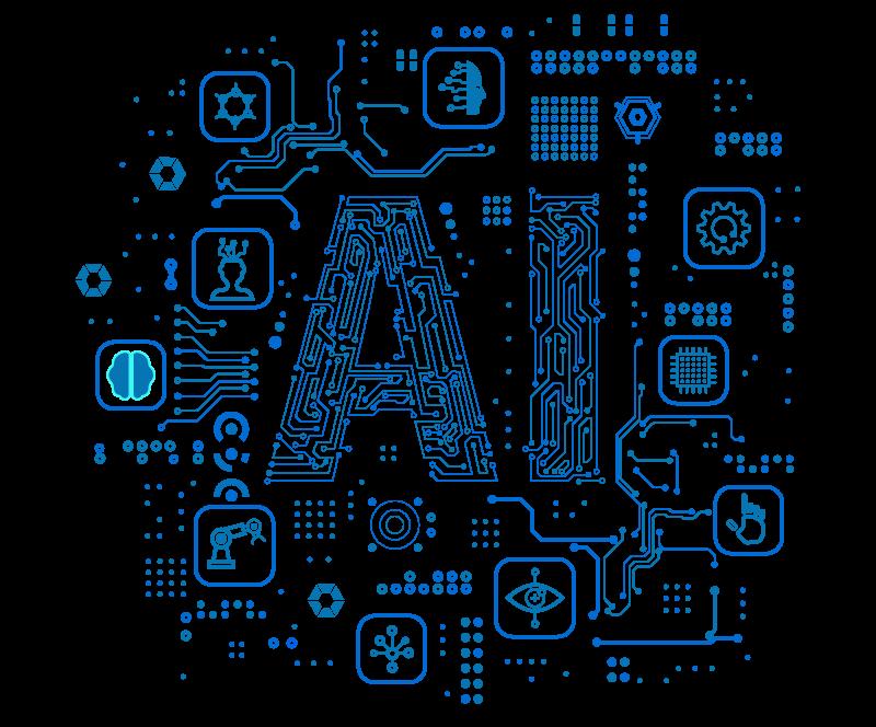 人工智能的十大好处