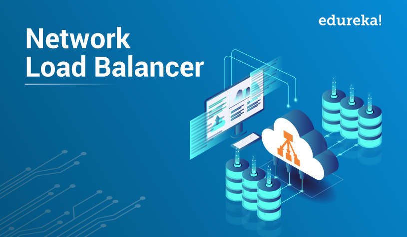 All you need to know about Amazon's Network Load Balancer ...