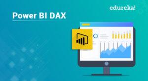 Dax Datediff