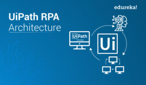 Top 5 RPA Projects For Practice | RPA Real Life Use Cases
