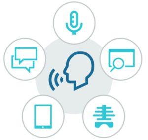 هوش مصنوعی در مدیریت داده های پزشکی - Nuance AI