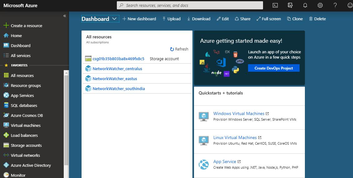 Azure IoT | Learn How To Create IoT Hub on Azure | Edureka