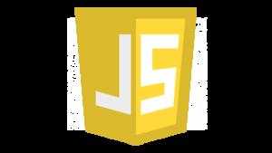 Javascript - javascript validation - edureka