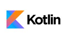 Kotlin logo- Kotlin vs Java- Edureka
