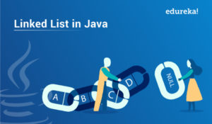 How to get Date and Time in Java | Java Date and Time Edureka