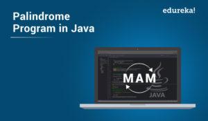 Substring in Java   String substring() Method Example   Edureka