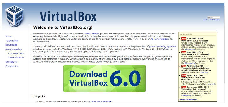 How to Install Ubuntu | Install Ubuntu on Windows