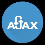 ajax - jquery interview questions- edureka