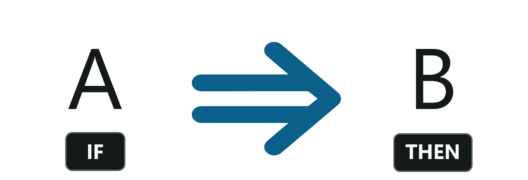 association-rules-apriori-algorithm