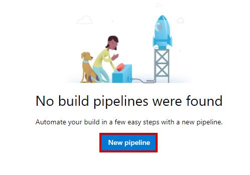 create_pipeline2 - Azure DevOps - Edureka