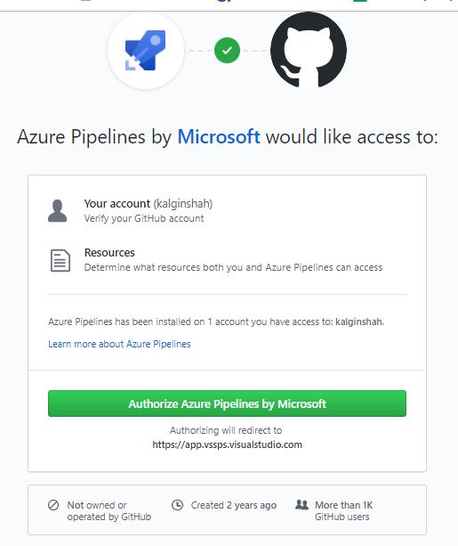 Azure Devops New Approach To A Smart Development Edureka