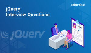 Top Angular Interview Questions You Must Prepare For 2019