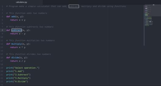 Atom Python | Introduction to Atom Python Text Editor | Edureka