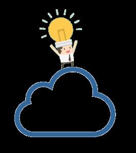 Everything Works On Cloud - Top 10 Myths About Cloud Computing - Edureka