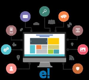 web application- java vs javascript- edureka