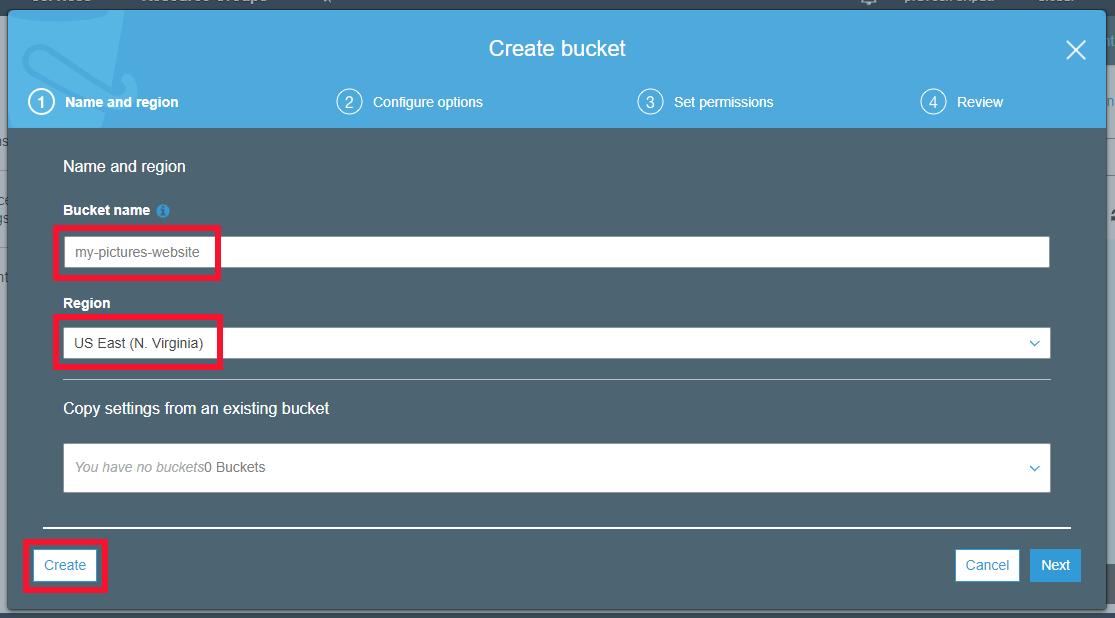 Hosting A Website With AWS S3   AWS S3 Static Website   Edureka