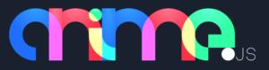 anime.js- javascript libraries - edureka